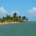 Belize Corozal Shore Line