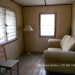 Belize Cayo Home with Guest House26