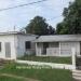 Belmopan Belize Small Concrete Home1