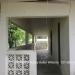 Belmopan Belize Small Concrete Home15