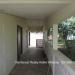 Belmopan Belize Small Concrete Home3