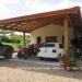 Home Nestled on 18 Manicured Acres of Cayo Land1