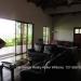 Home Nestled on 18 Manicured Acres of Cayo Land12