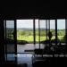 Home Nestled on 18 Manicured Acres of Cayo Land13