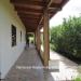 Home Nestled on 18 Manicured Acres of Cayo Land16