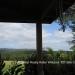 Home Nestled on 18 Manicured Acres of Cayo Land18