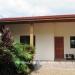 Home Nestled on 18 Manicured Acres of Cayo Land2
