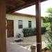 Home Nestled on 18 Manicured Acres of Cayo Land23