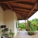 Home Nestled on 18 Manicured Acres of Cayo Land3