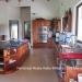 Home Nestled on 18 Manicured Acres of Cayo Land5