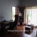 Home Nestled on 18 Manicured Acres of Cayo Land6