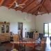 Home Nestled on 18 Manicured Acres of Cayo Land7