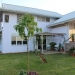 Eco Home in Belmopan Belize for Sale 4