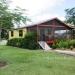 2 Bed 1 Bath Home in San Ignacio Belize1