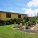 2 Bed 1 Bath Home in San Ignacio Belize10
