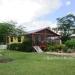 2 Bed 1 Bath Home in San Ignacio Belize2