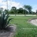 2 Bed 1 Bath Home in San Ignacio Belize4