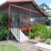 2 Bed 1 Bath Home in San Ignacio Belize6