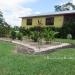 2 Bed 1 Bath Home in San Ignacio Belize7