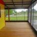 Belize Home for Sale New Construction San Ignacio 13.JPG