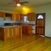 Belize Home for Sale New Construction San Ignacio 16.JPG