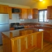 Belize Home for Sale New Construction San Ignacio 17.JPG