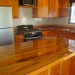 Belize Home for Sale New Construction San Ignacio 18.JPG