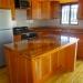 Belize Home for Sale New Construction San Ignacio 19.JPG