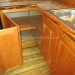 Belize Home for Sale New Construction San Ignacio 29.JPG