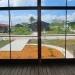 Belize Home for Sale New Construction San Ignacio 31.JPG