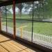 Belize Home for Sale New Construction San Ignacio 32.JPG