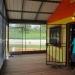 Belize Home for Sale New Construction San Ignacio 33.JPG