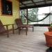 Belize Home for Sale New Construction San Ignacio 38
