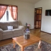 Belize Home for Sale New Construction San Ignacio 39