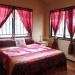 Belize Home for Sale New Construction San Ignacio 40