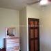 Belize Home for Sale New Construction San Ignacio 41