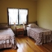 Belize Home for Sale New Construction San Ignacio 43