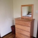Belize Home for Sale New Construction San Ignacio 44
