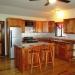 Belize Home for Sale New Construction San Ignacio 45