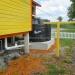 Belize Home for Sale New Construction San Ignacio 5.JPG