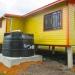 Belize Home for Sale New Construction San Ignacio 7.JPG