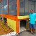 Belize Home for Sale New Construction San Ignacio 9.JPG
