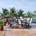 H281708AC Luxury Home San Pedro Belize10