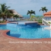 H281708AC Luxury Home San Pedro Belize12