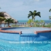 H281708AC Luxury Home San Pedro Belize13