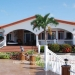 H281708AC Luxury Home San Pedro Belize15