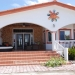 H281708AC Luxury Home San Pedro Belize2