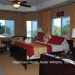 H281708AC Luxury Home San Pedro Belize27