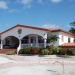 H281708AC Luxury Home San Pedro Belize4