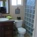 H281708AC Luxury Home San Pedro Belize50